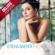 Elena Vaenga - The Best (Deluxe Version)