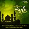 Milad - Un - Nabi by Sufis