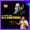 Hits of K. S. Chithra