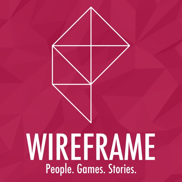 Polygon Wireframe