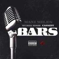 Bars (feat. Murda Mook & Cassidy) - Single Mp3 Download