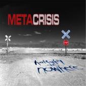 Metacrisis - Burn