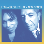 In My Secret Life - Leonard Cohen
