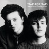 Songs From the Big Chair (Super Deluxe), Tears for Fears
