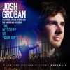 Josh Groban - The Mystery of Your Gift (feat. Brian Byrne and the American Boy Choir) artwork