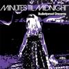 Minutes Til Midnight