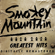 Smokey Mountain - Can This Be Love