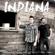 Indiana - EP - Indiana