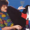 """Weird Al"" Yankovic's Greatest Hits - ""Weird Al"" Yankovic"