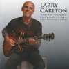 Could It Be I'm Falling In Love - Larry Carlton