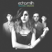 Cool Kids Echosmith - Echosmith