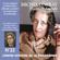 Michel Onfray - Contre-histoire de la philosophie 23.1: Hannah Arendt - La pensée post-nazie