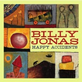 Billy Jonas - Get There