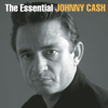 The Essential Johnny Cash - Johnny Cash