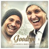 Goodbye (Radio Edit)