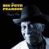 Big Pete Pearson