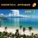 Various Artists - Cocktail Afrique, Vol. 3