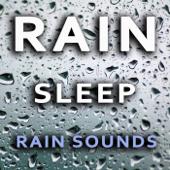 Soothing Night Rain