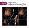 Raheem DeVaughn - Bulletproof  feat. Ludacris