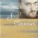 J.P. Cormier - The Island