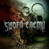 Sworn Enemy