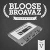 Classics, Vol. 5 (Urban Rap)