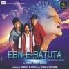 Ebn-E-Batuta (Original Motion Picture Soundtrack)