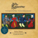 The Fine Companion - Trouvere Medieval Minstrels