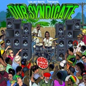 Dub Syndicate & Lee scratch - jah wize