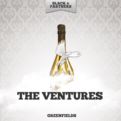Greenfields - The Ventures