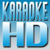 Lay Me Down (Originally by Sam Smith & John Legend) [Instrumental Piano Karaoke]