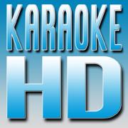 Lay Me Down (Originally by Sam Smith & John Legend) [Instrumental Piano Karaoke] - Karaoke HD - Karaoke HD