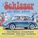 Various Artists - Schlager der 60er Jahre