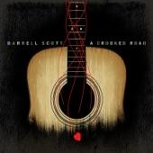 Darrell Scott - The Day Before Thanksgiving