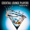 The Best of the Cocktail Lounge Players, Vol. 1