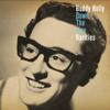 Buddy Holly - Peggy Sue (Alternate Take) artwork