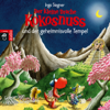 Der kleine Drache Kokosnuss und der geheimnisvolle Tempel (Der kleine Drache Kokosnuss 22) - Ingo Siegner