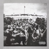 Kendrick Lamar - For Sale?
