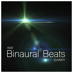 Deep Sleep Music Delta Binaural 432 Hz - Alpha Waves (Binaural Mix)