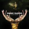 Imagine Dragons - Smoke  Mirrors Album