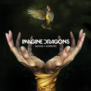 Smoke + Mirrors Mp3 Download