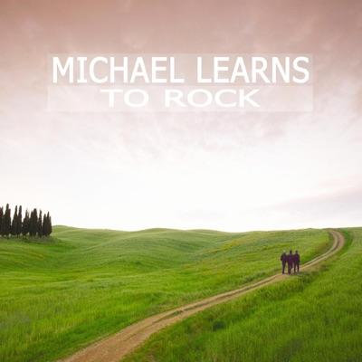 Michael Learns to Rock - Michael Learns To Rock