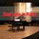 Best Latin (In Piano) - Giuseppe Sbernini