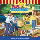 Folge 108 - Der Familienausflug (inkl. Bonustrack)