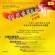Halo-Halo Bandung (Mandarin Version) - Shanghai Opera Academy Chorus & Yogyakarta Academy Orchestra