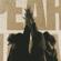 Pearl Jam - Ten (Redux)