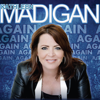 Kathleen Madigan - Madigan Again  artwork