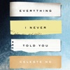 Everything I Never Told You: A Novel (Unabridged) AudioBook Download