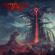 Inanimate - Abysmal Dawn