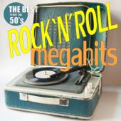 [Download] Speedy Gonzales (Radio Version) MP3